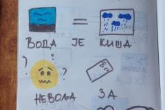 Misa-i-Juca-2