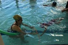 skola-plivanja1