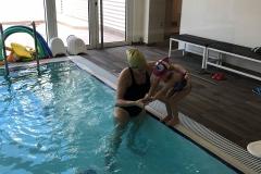 skola-plivanja2