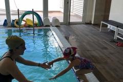 skola-plivanja3
