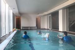skola-plivanja4