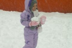 zima2012_01