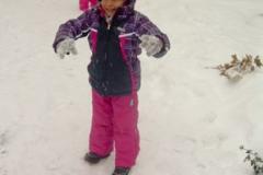 zima2012_02