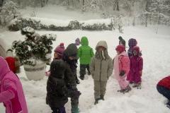 zima2012_07