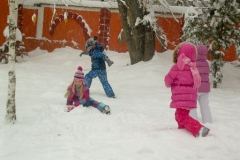 zima2012_08