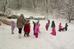 zima2012_09