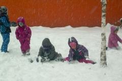 zima2012_10