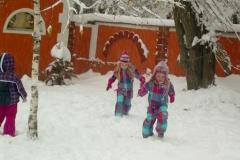 zima2012_11
