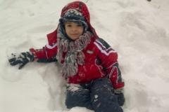 zima2012_12