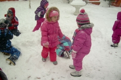 zima2012_15