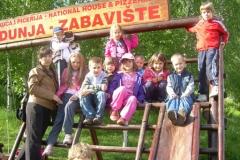 zlatibor00004